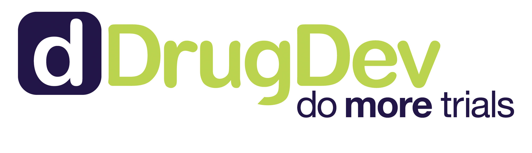 Drugdev cymk logo 2014   high