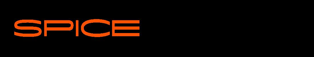 Spiceworks logo resized